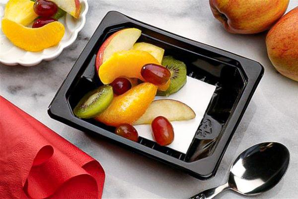 Fruit Tray-min