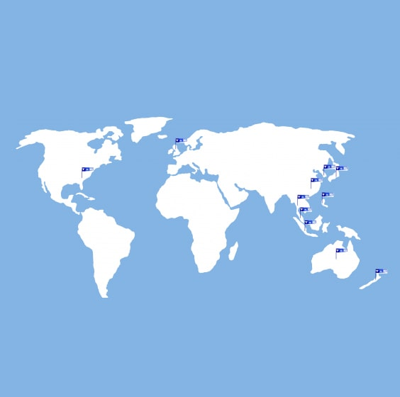 TG-World-Map-min