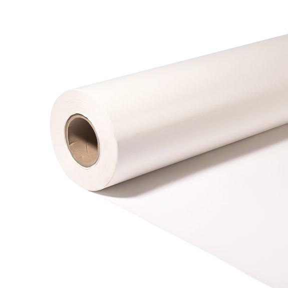 glassine paper-min