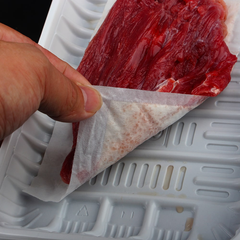 high-quality-seafood-meat-absorbent-pad-for (5)-min