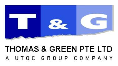 thomas and green utoc-min